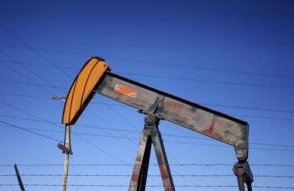أسعار النفط مستقرة بدعم من الدولار