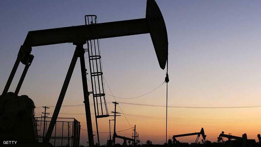 النفط يرتفع بفضل الطلب الصيني