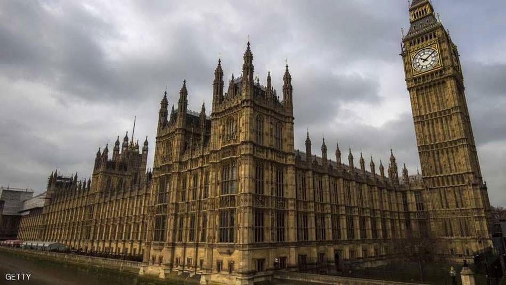 """قلق في البرلمان البريطاني بسبب """"القدس"""""""