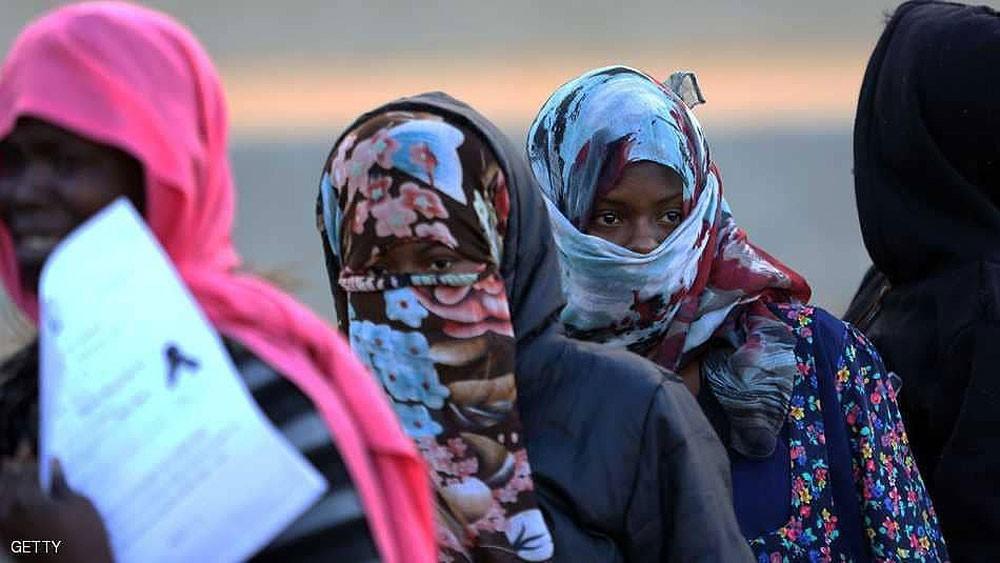 ليبيا وإيطاليا تنشئان غرفة مشتركة ضد الهجرة