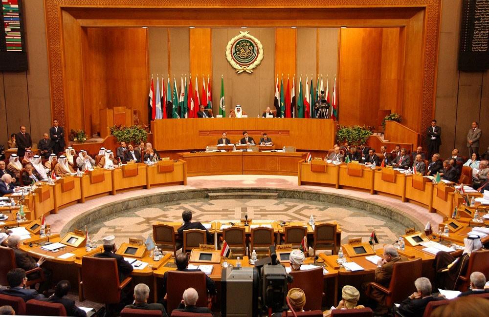وزراء الخارجية العرب يبحثون وضع القدس