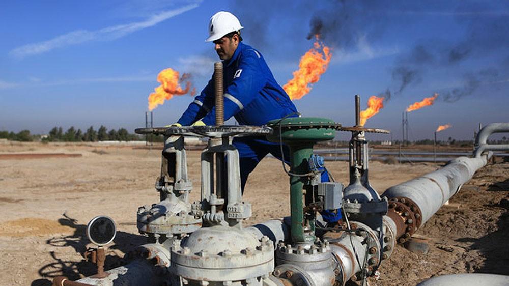 كيف ستؤثر الضغوط الجيوسياسية بأسواق النفط العام المقبل