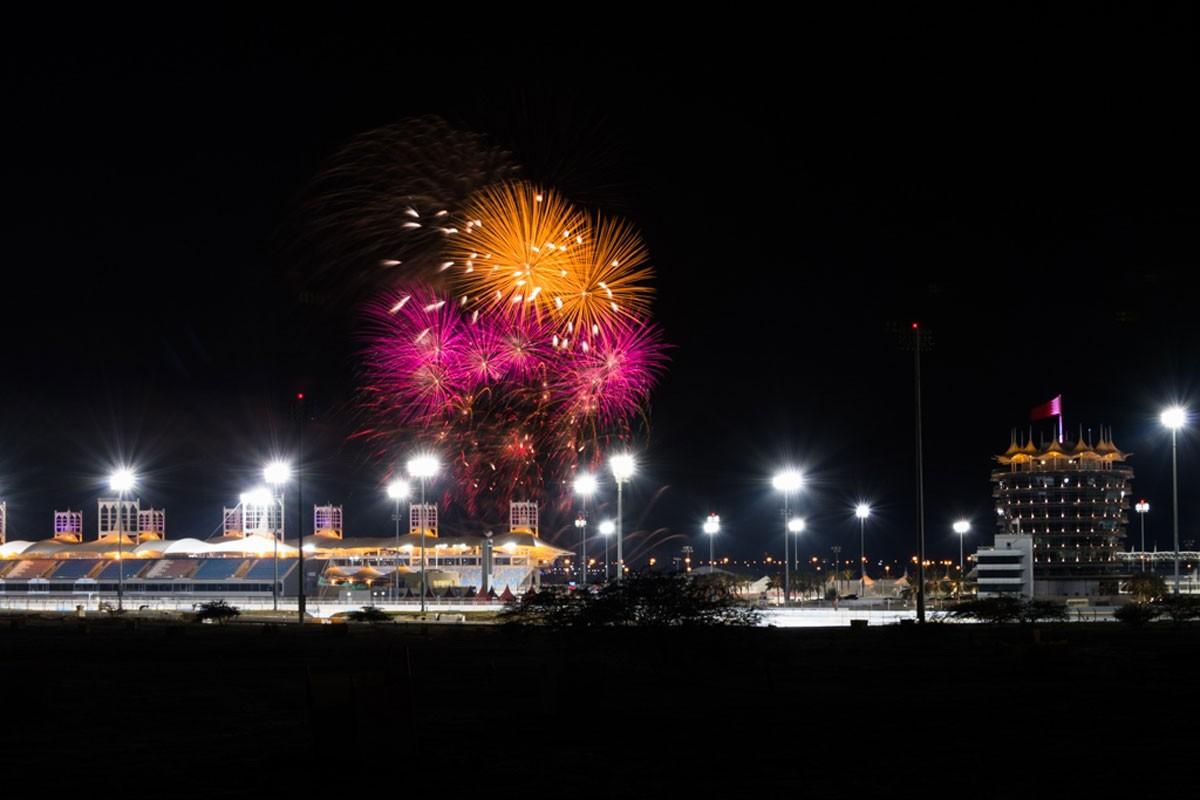 الخميس انطلاق مهرجان العيد الوطني المجيد