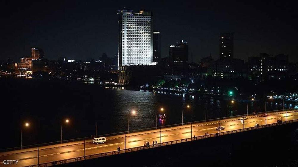 """اتفاقات """"اقتصادية"""" هامة تنتظر زيارة بوتن لمصر"""