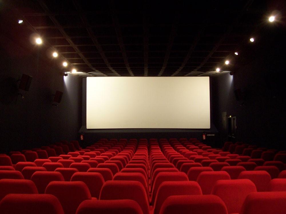 السعودية توافق على ترخيص دور السينما