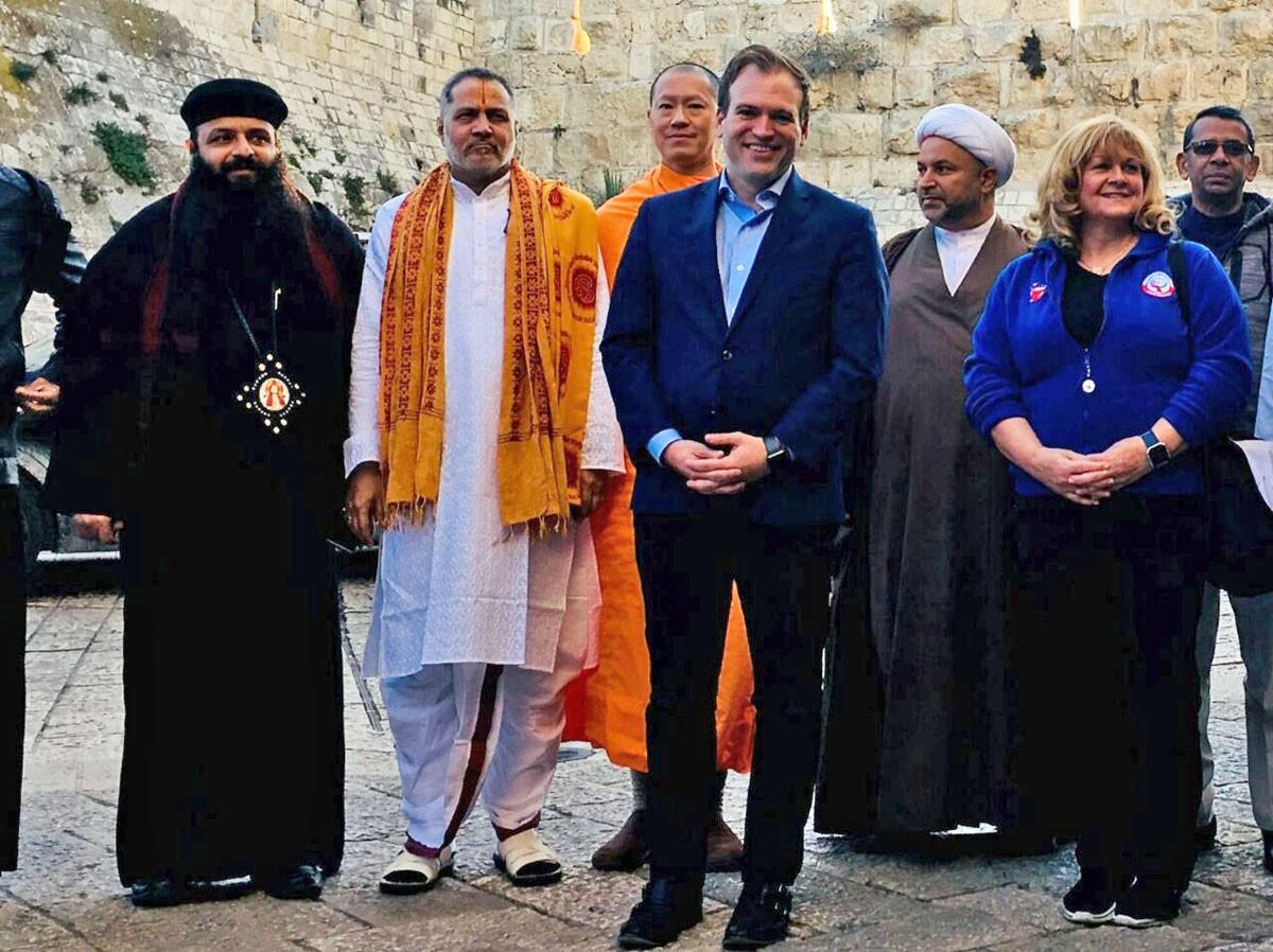 """فتيل لـ""""البلاد"""": لم نلتق أي مسؤول اسرائيلي.. وتفاجأت برد فعل الرأي العام"""