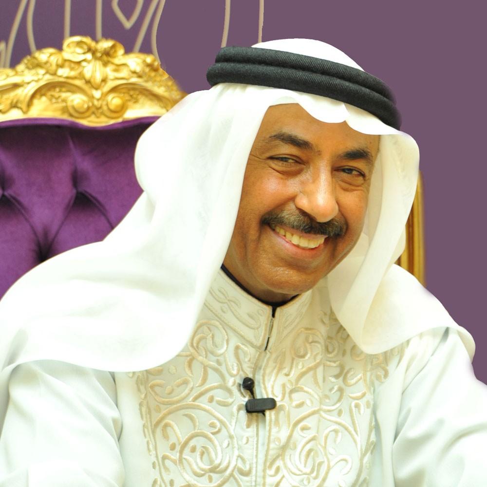 علي عبدالله خليفة: تراثنا البحريني حصيلة فنية ثقافية من كل مكان