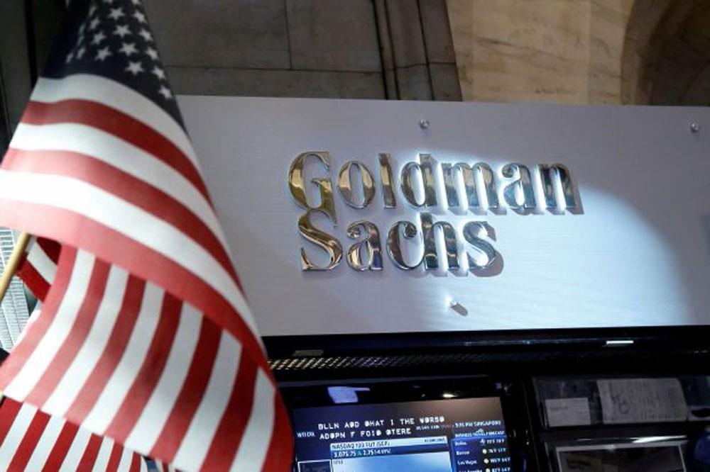 أول بنك أميركي يأخذ دور صانع سوق للعملات الرقمية
