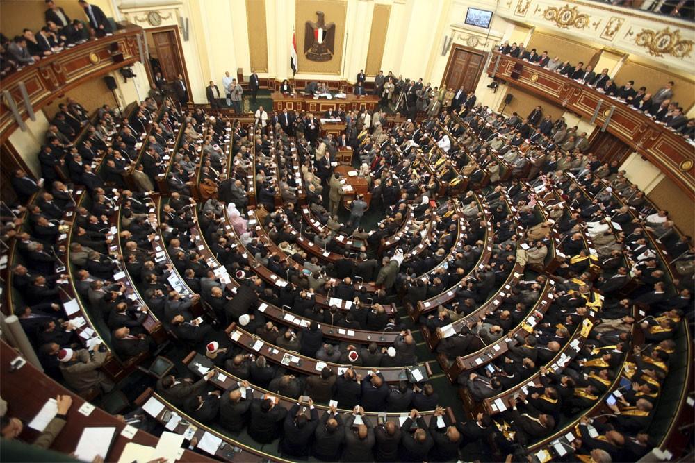 مصر.. تمديد حالة الطوارئ 3 أشهر إضافية