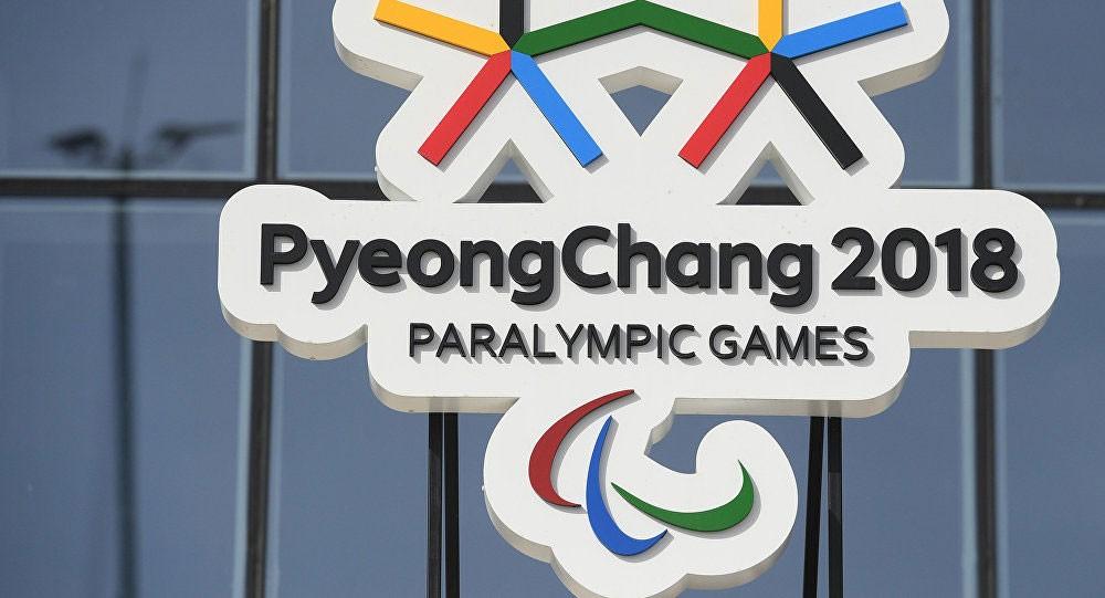 المحكمة الرياضية تسجل 42 طعنا للرياضيين الروس ضد الأولمبية الدولية