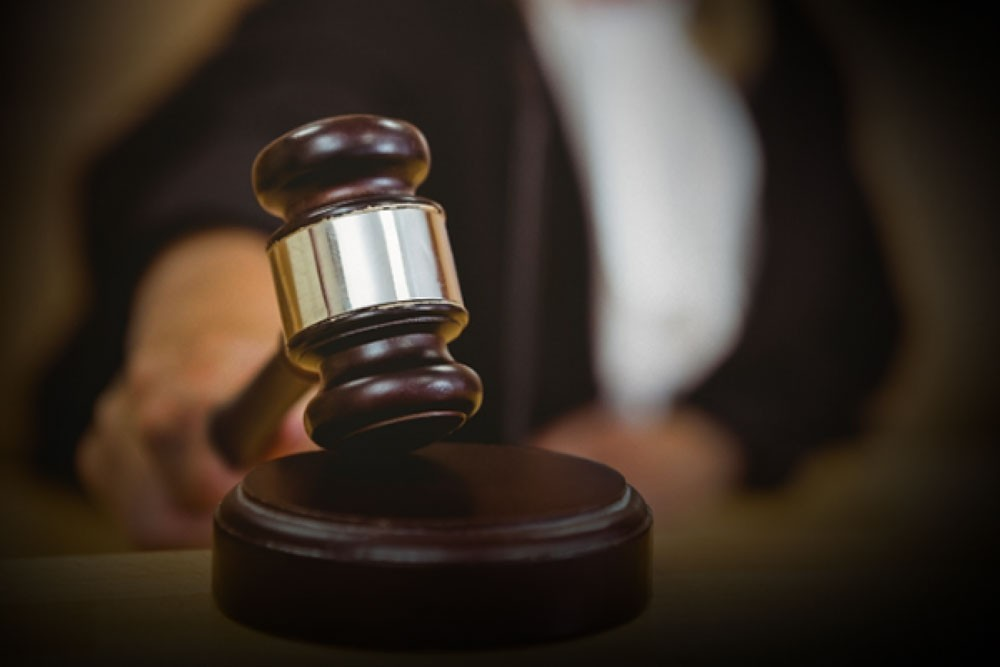 تأييد السجن 15 عامًا لمُدانَين بالشروع في قتل ملازم بالدراز