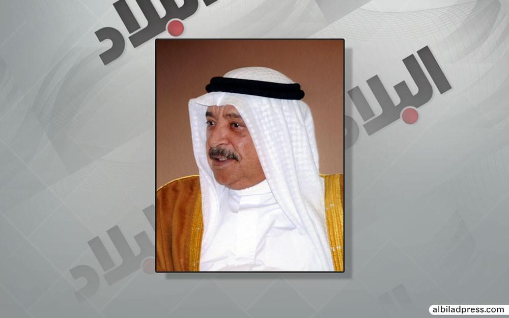وزير الديوان: الملك يوجه بأن يكون مبدأ التوافق بين السلطتين هو المعيار