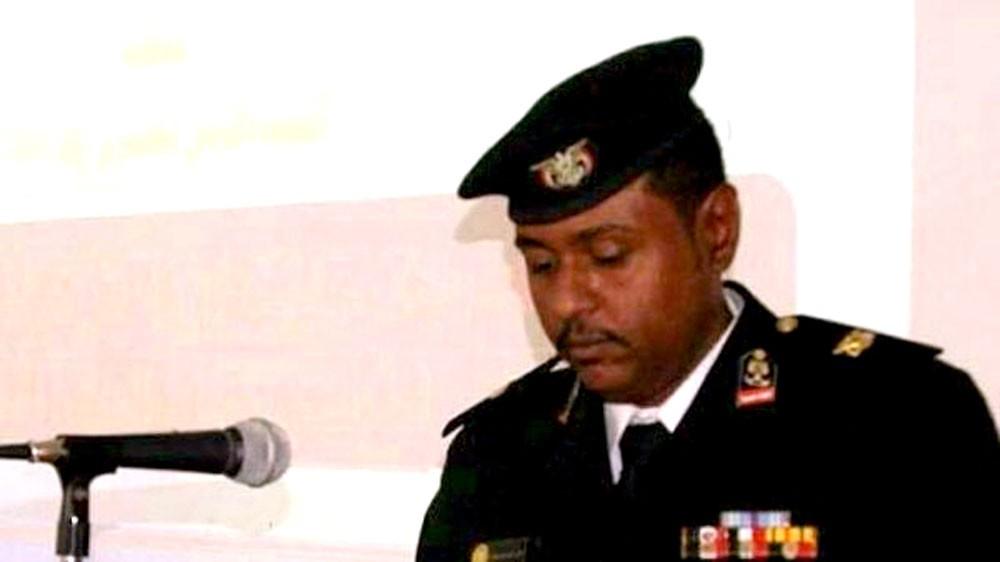 انشقاق قائد عسكري بارز عن ميليشيا الحوثي