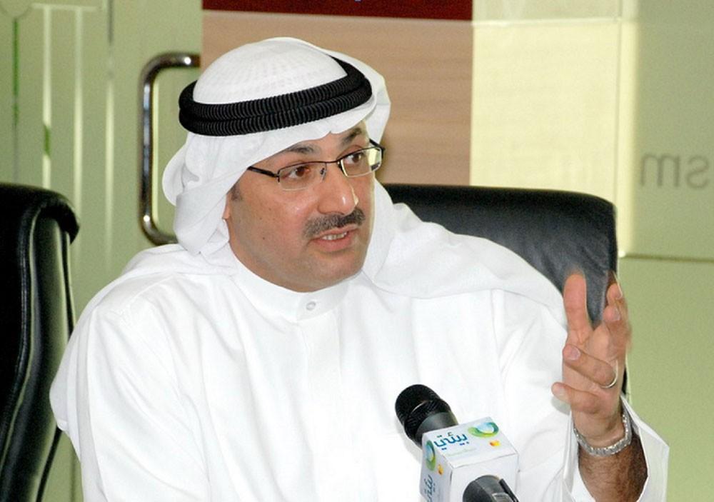 """""""جامعة الخليج"""":تنفذ ورشة """"مهارات التخطيط الاستراتيجي للخطة الوطنية للمياه"""""""
