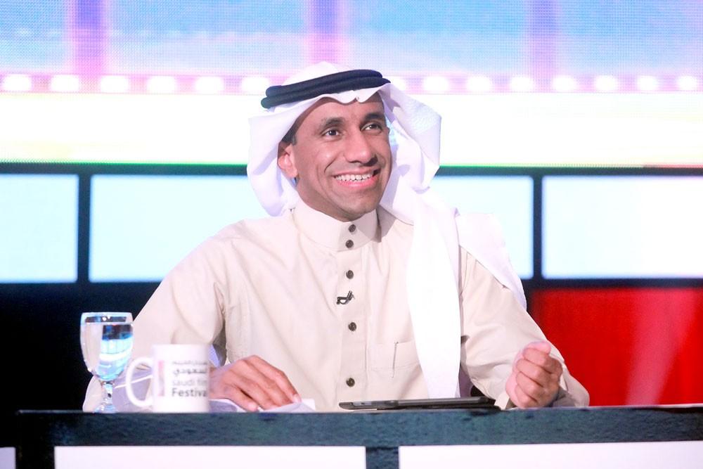 """""""سينما 70""""  تعلن بدء عودة السينما للسعودية بعروض أفلام الأطفال"""