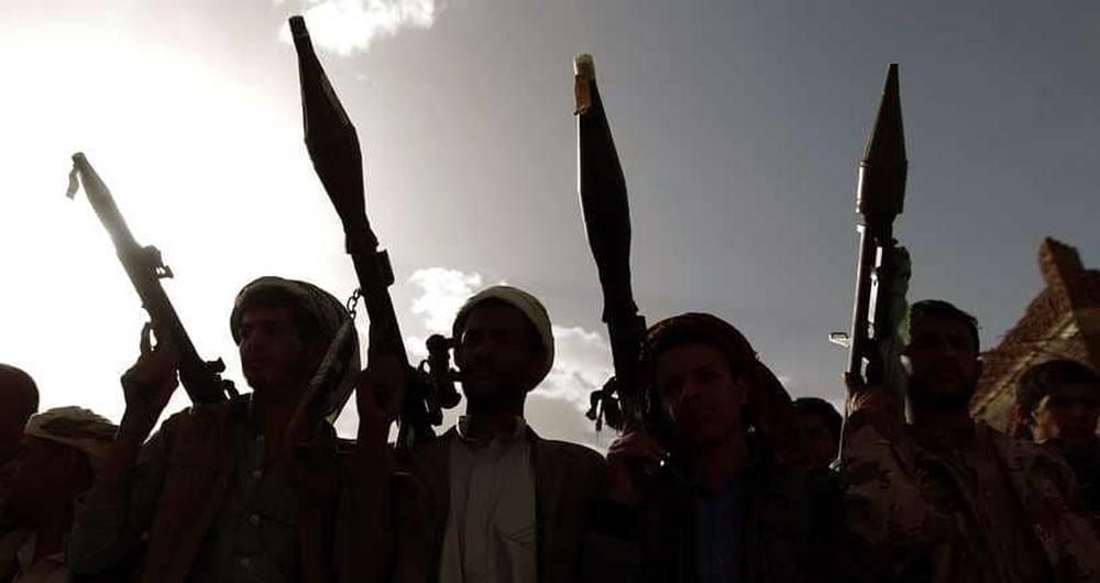 """انشقاقات الحوثيين.. صراع تاريخي بين """"صعدة"""" و""""صنعاء"""""""