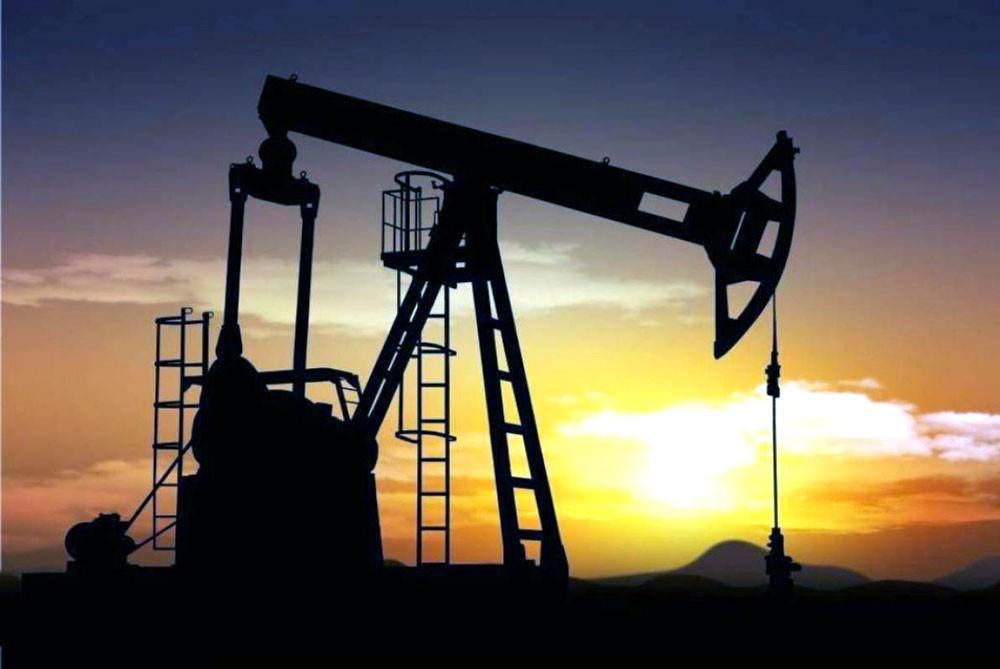 اسعار النفط تتراجع من اعلى مستوياتها في 3 سنوات