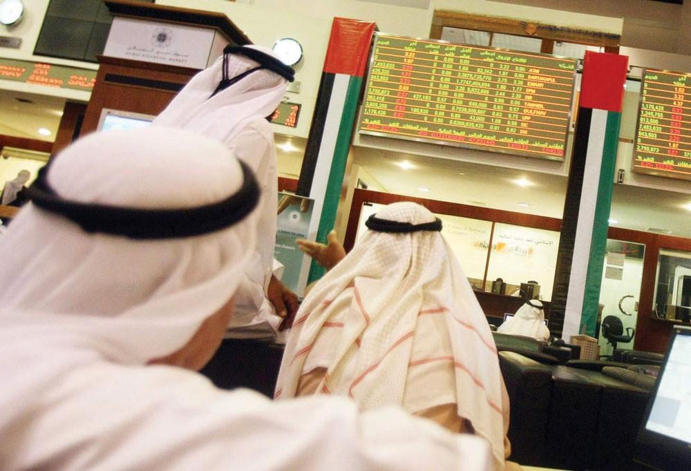 هذه هي حصيلة الأداء الأسبوعي لأسواق الإمارات