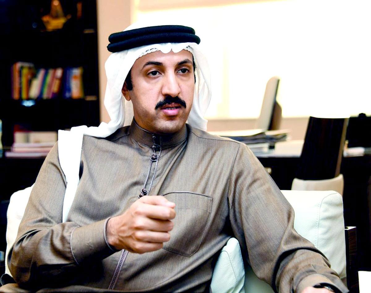 وكيل وزارة الخارجية: التحالف العربي استطاع أن يحمي الحدود الجنوبية للجزيرة العربية