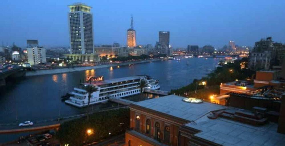 مؤشرات إيجابية للاقتصاد المصري
