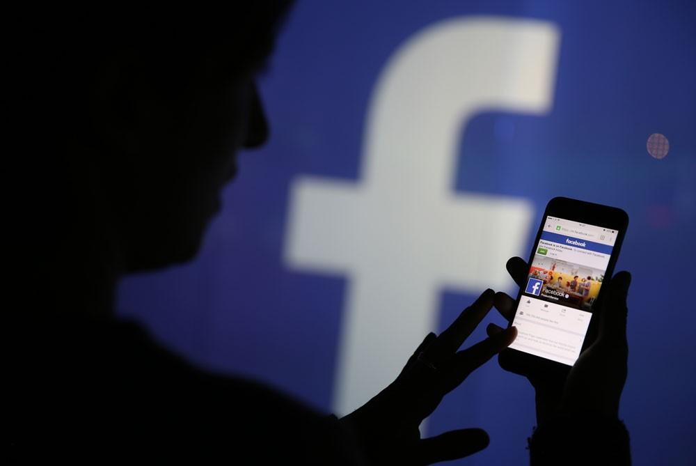 فيسبوك يتعاون مع يوروبول لاستئصال منشورات داعش