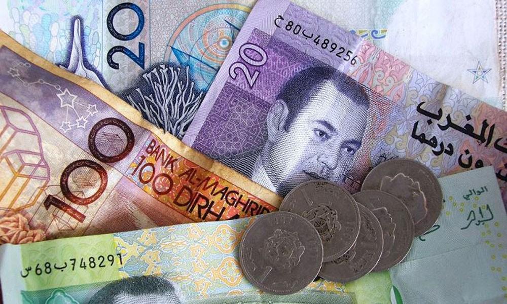 المغرب يبدأ نظاما مرنا لسعر صرف العملة الاثنين المقبل