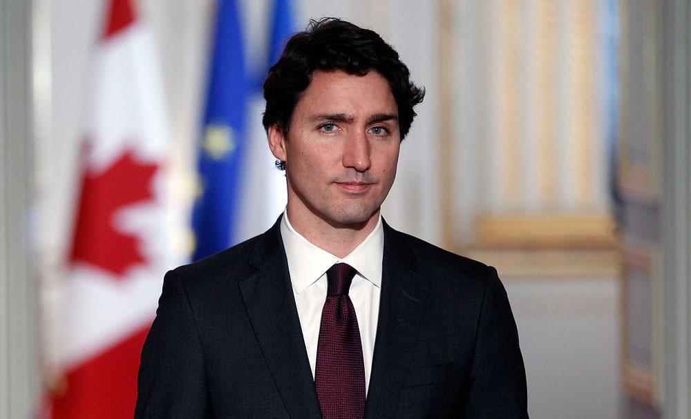 كندا: للصين وروسيا دور مهم بحل أزمة كوريا الشمالية
