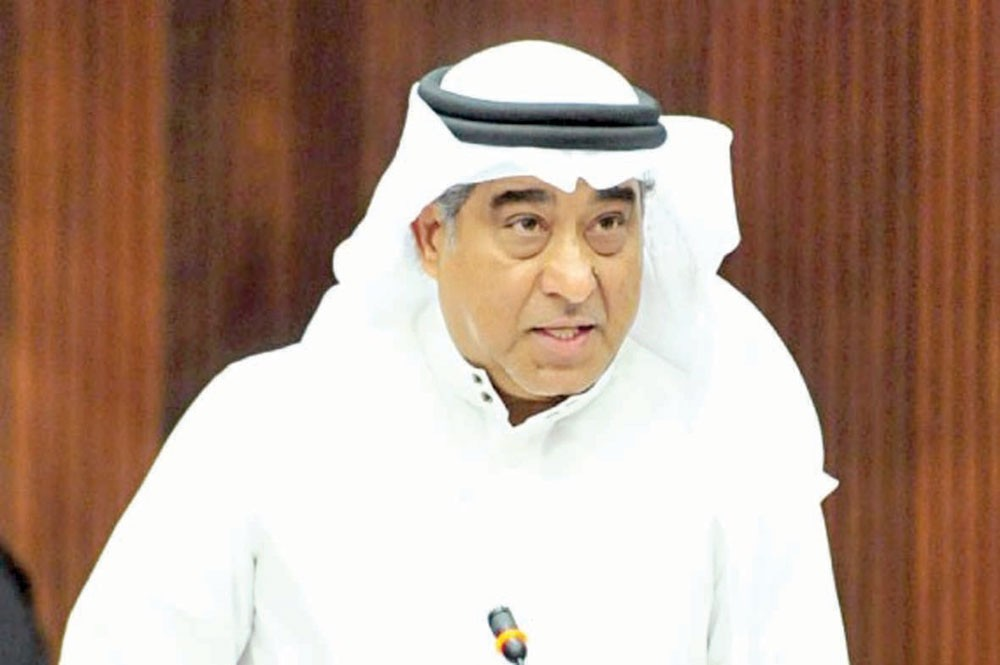 بن حميد: أهالي السنابس مستبشرون بتوجيهات رئيس الوزراء