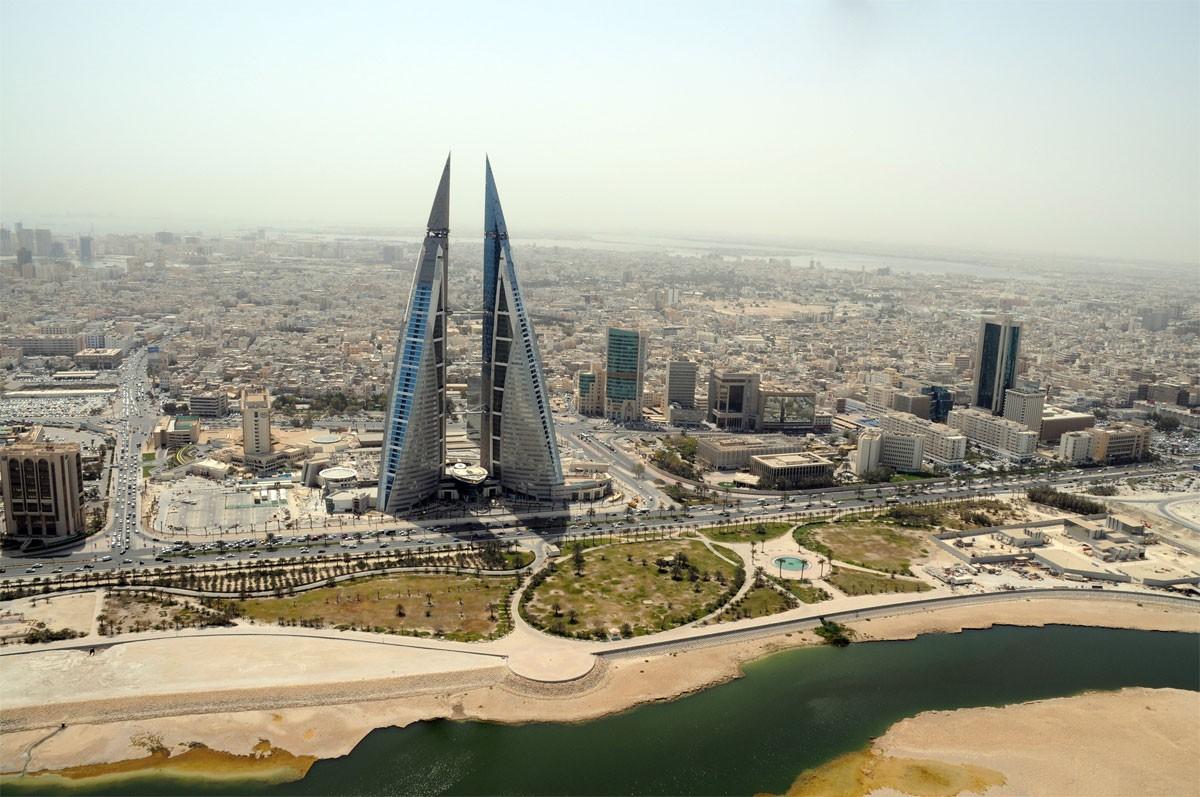 البحرين أحد أهم رواد تنمية قطاع التمويل الإسلامي على مستوى المنطقة