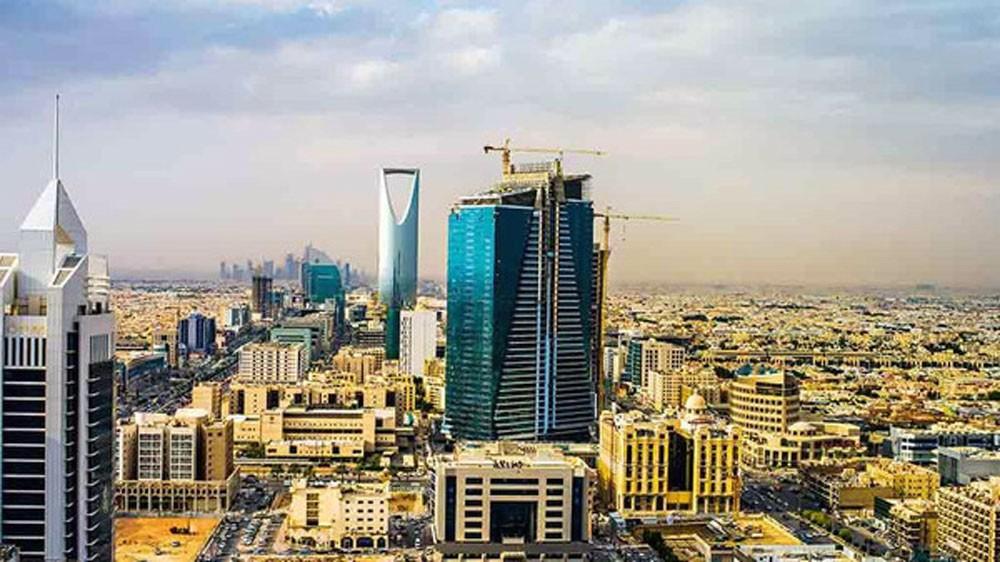 بنك أوف أميركا: الأوامر الملكية السعودية ستعزز النمو الاقتصادي
