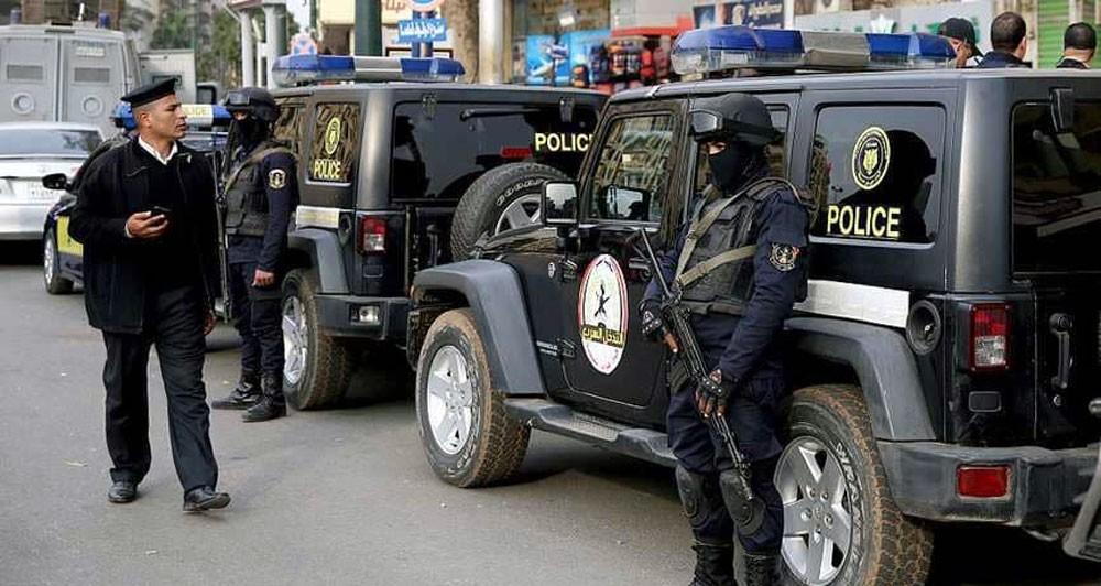مصر.. القبض على محافظ المنوفية بتهم فساد