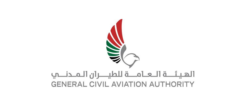 الإمارات: مقاتلات قطرية اعترضت طائرة مدنية برحلة للمنامة