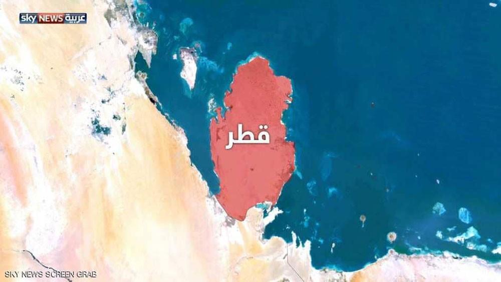مصر : ما فعلته المقاتلات القطرية خرق للاتفاقيات الدولية