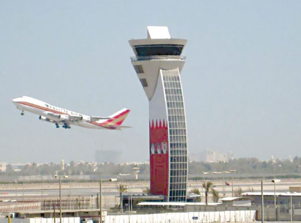 شئون الطيران المدني تؤكد أنها ستتخذ الاجراءات اللازمة مع الجهات الدولية المعنية بعد حادثة الطيران الاماراتي