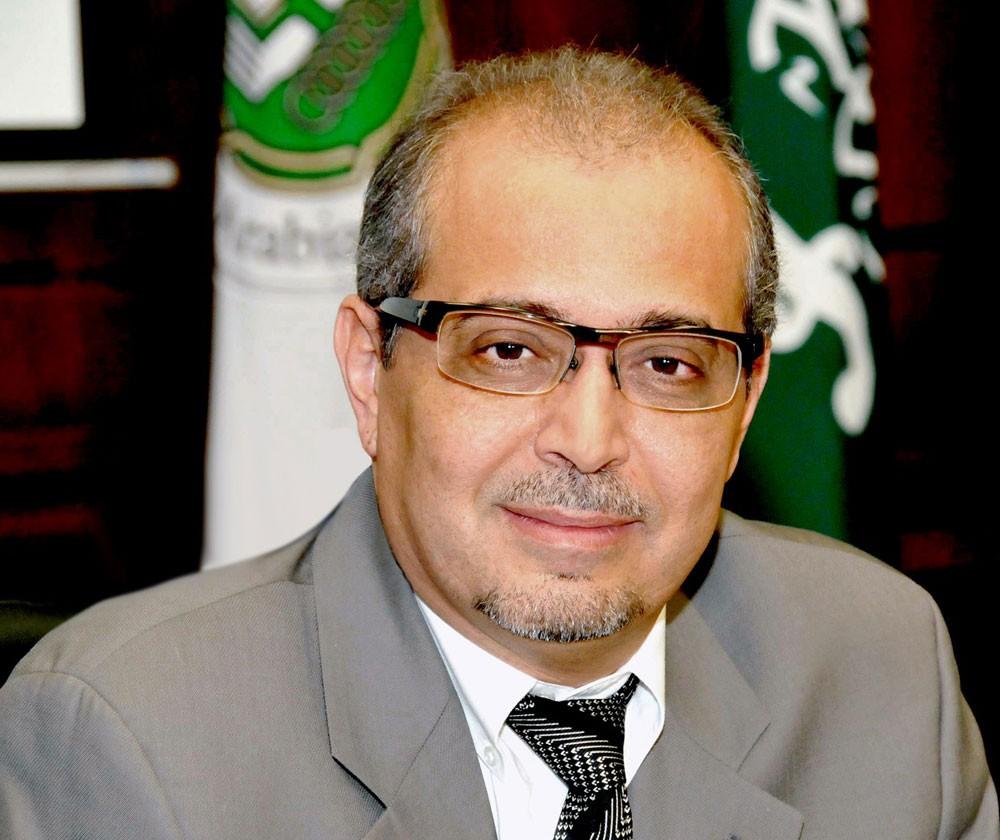 انطلاق فعاليات المؤتمر الخليجي الأول للتعليم والتنمية البشرية الاحد