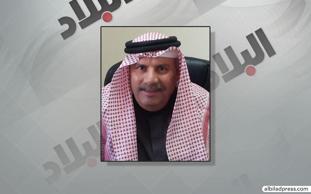 الشيخ: ربط زيادة رسوم المدارس الخاصة بتميز أدائها وبموافقة مجالس الإدارة ومجالس الآباء