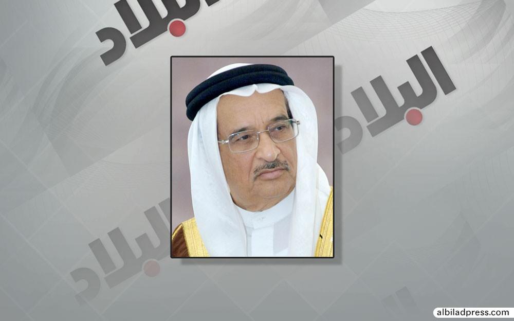 """مركز محمد بن خليفة لأمراض القلب ينظم مؤتمر غدا """"مايو كلينك"""" بنسخته الخامسة"""