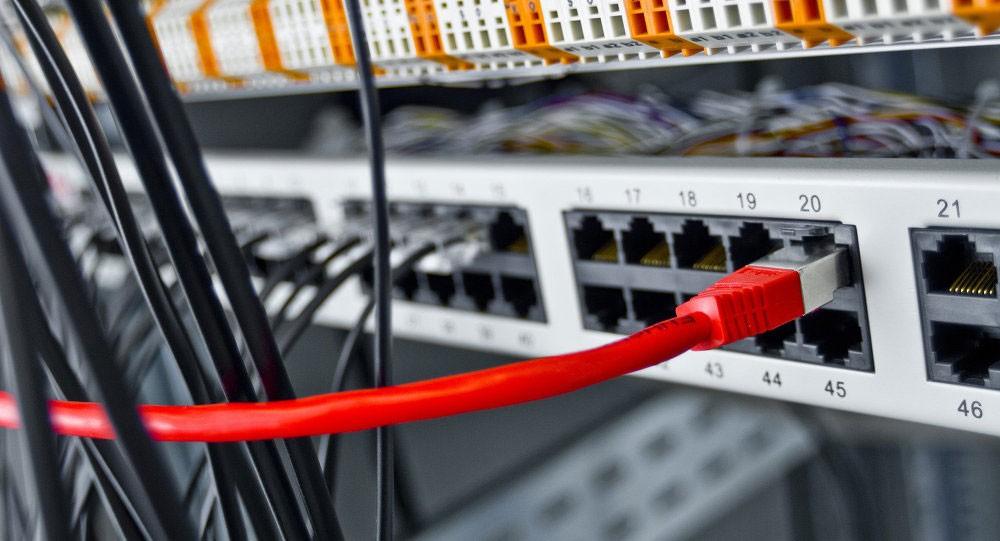 إنترنت مجاني في تلك الدولة العربية