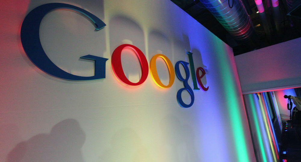 """أسوأ وأفضل الأخبار عن التجسس المتواصل لـ""""غوغل"""" على مستخدميه"""