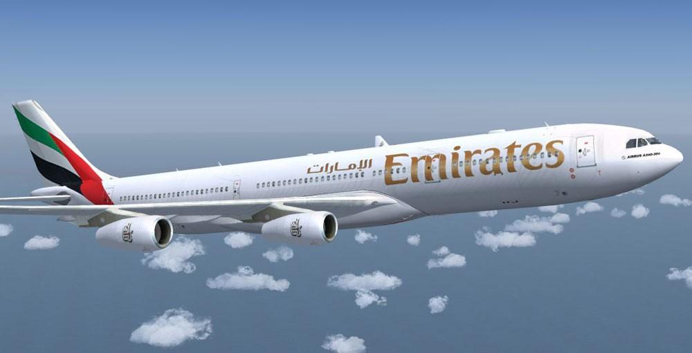 طيران الإمارات تعلن عن صفقة شراء 36 طائرة A380 بقيمة 16 مليار دولار