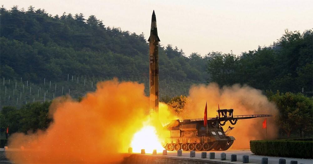 سول لن تقلص إنتاج الصواريخ المضادة لمواجهة كوريا الشمالية