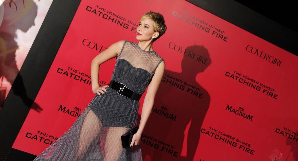 """نجوم حصلوا على أوسكار ضمن ترشيحات """"راتزي"""" لأسوأ الأفلام والممثلين"""