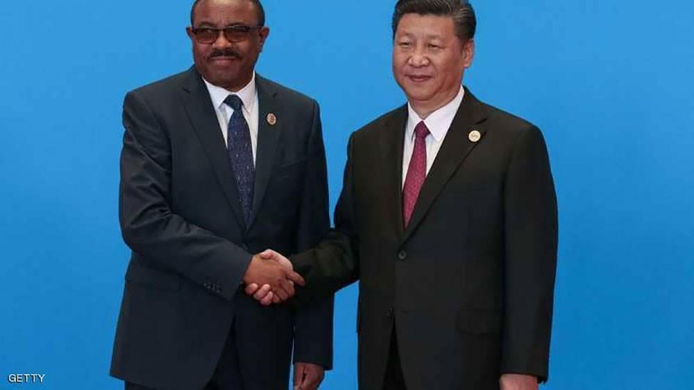 """الصين تصف تهمة التجسس بالـ""""سخيفة"""""""