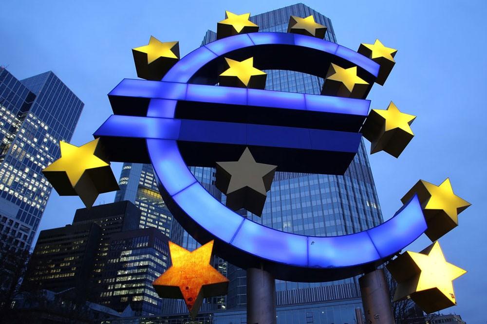 نمو منطقة اليورو في 2017 عند أعلى مستوى منذ 10 سنوات