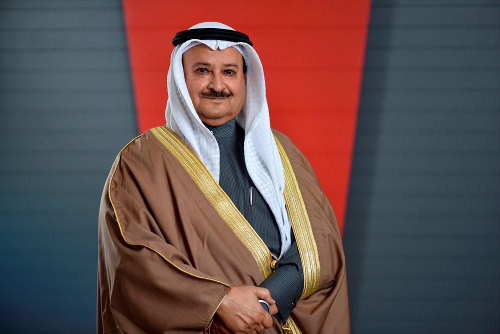 بتلكو تعلن عن تدشين خدمة الانترنت المجاني في المرافق العامة والسياحية بمملكة البحرين