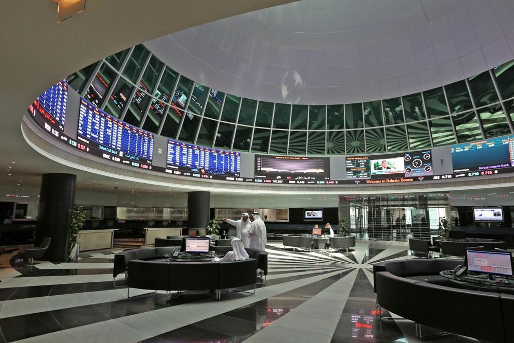 البورصة تدرج 6 إصدارات لأذونات الخزينة وصكوك التأجير الإسلامية قصيرة الأجل بقيمة 406 مليون دينار بحريني