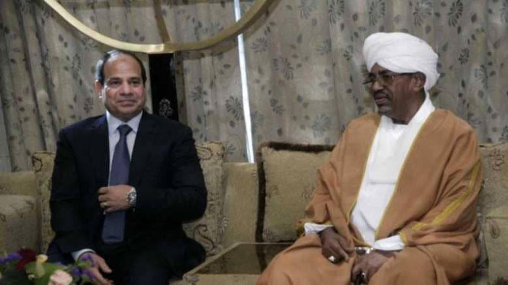 مصر والسودان.. اجتماع استخباراتي ودبلوماسي