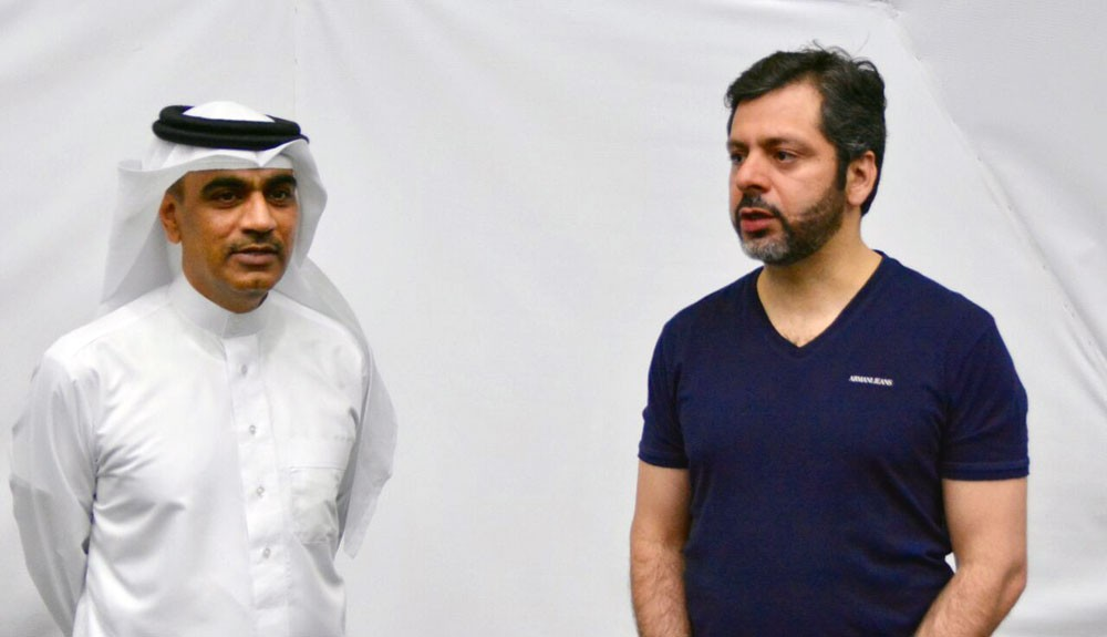 BMMAF ينظم بطولة يوم البحرين الرياضي للمواي تاي