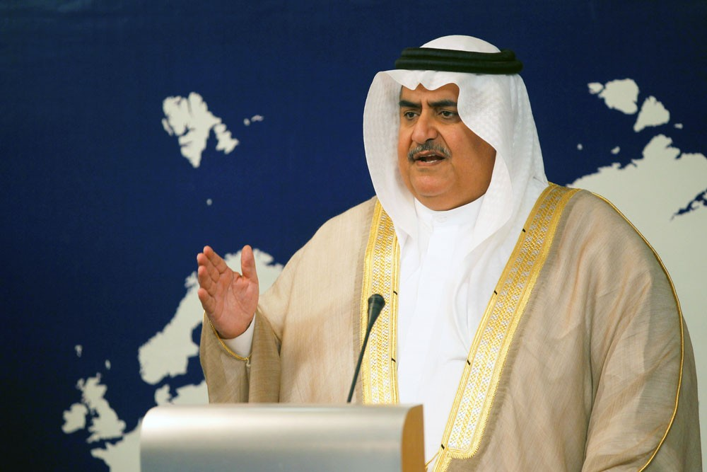 وزير الخارجية: قيادة السعودية للعمل العربي المشترك ستؤدي لتحقيق نتائج كبيرة لصون الأمن القومي العربي