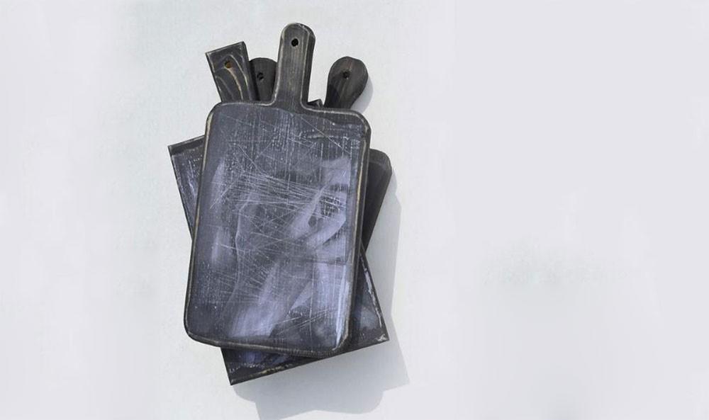 """""""هائمون"""".. معرض فنّي جديد في مركز الفنون يفتح أبوابه غدا الأربعاء"""